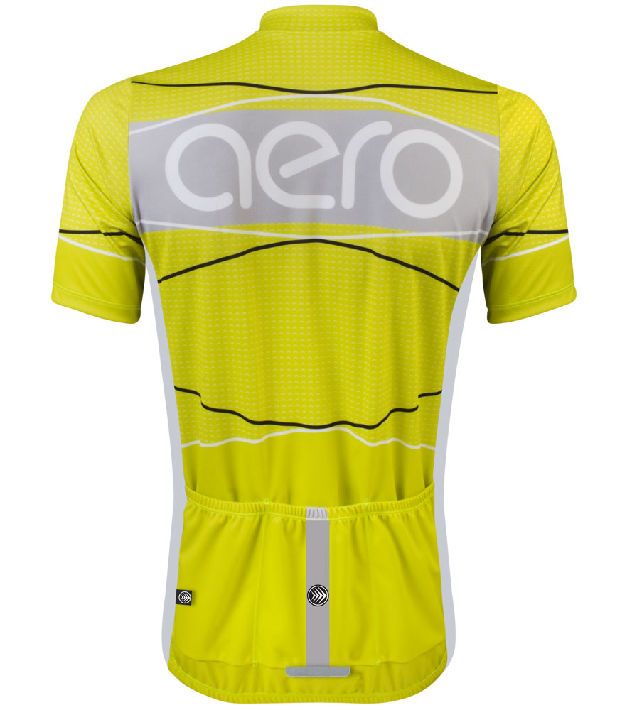 printedjersey-tall-detourjersey-yellow-back.png
