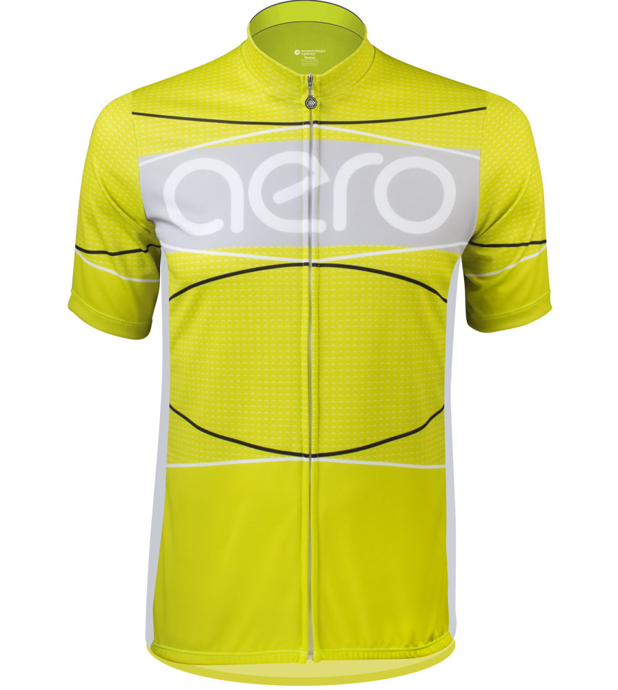 printedjersey-tall-detourjersey-yellow-front.png