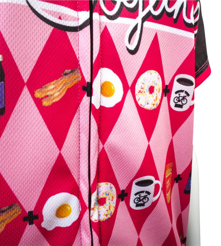 printedjersey-women-bettertogether-pink-artdetail.jpg