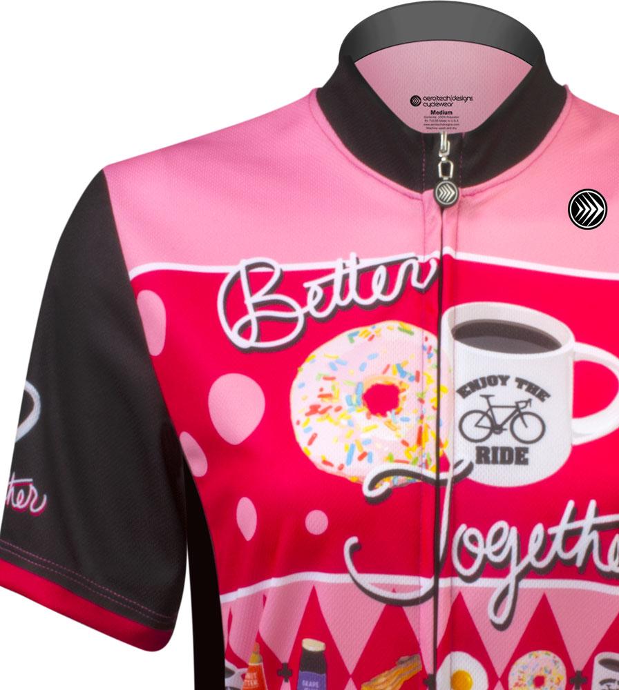 printedjersey-women-bettertogether-pink-frontdetail.jpg