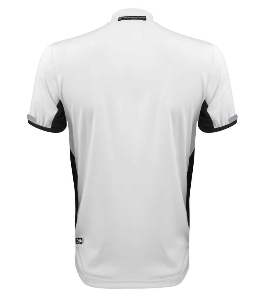 recumbent-cyclingjersey-back-white.png
