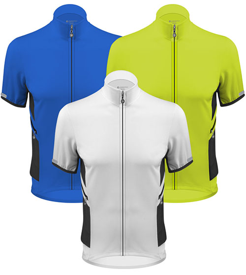 recumbent-cyclingjersey-icon-site.png