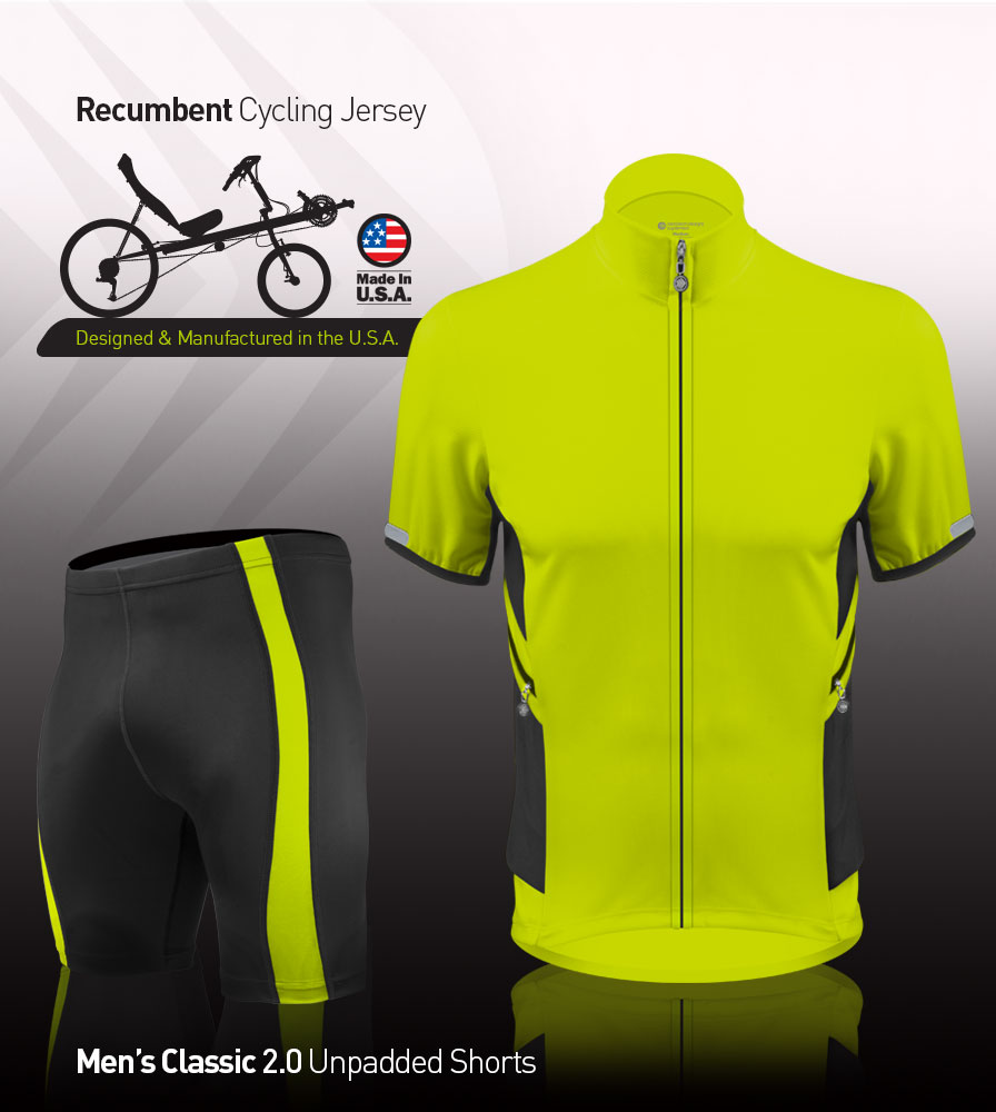 recumbent-cyclingjersey-kit.png