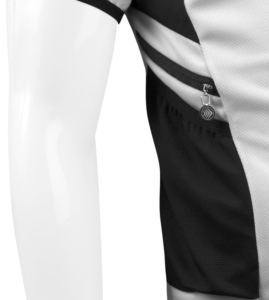 recumbent-cyclingjersey-pocket-2.png