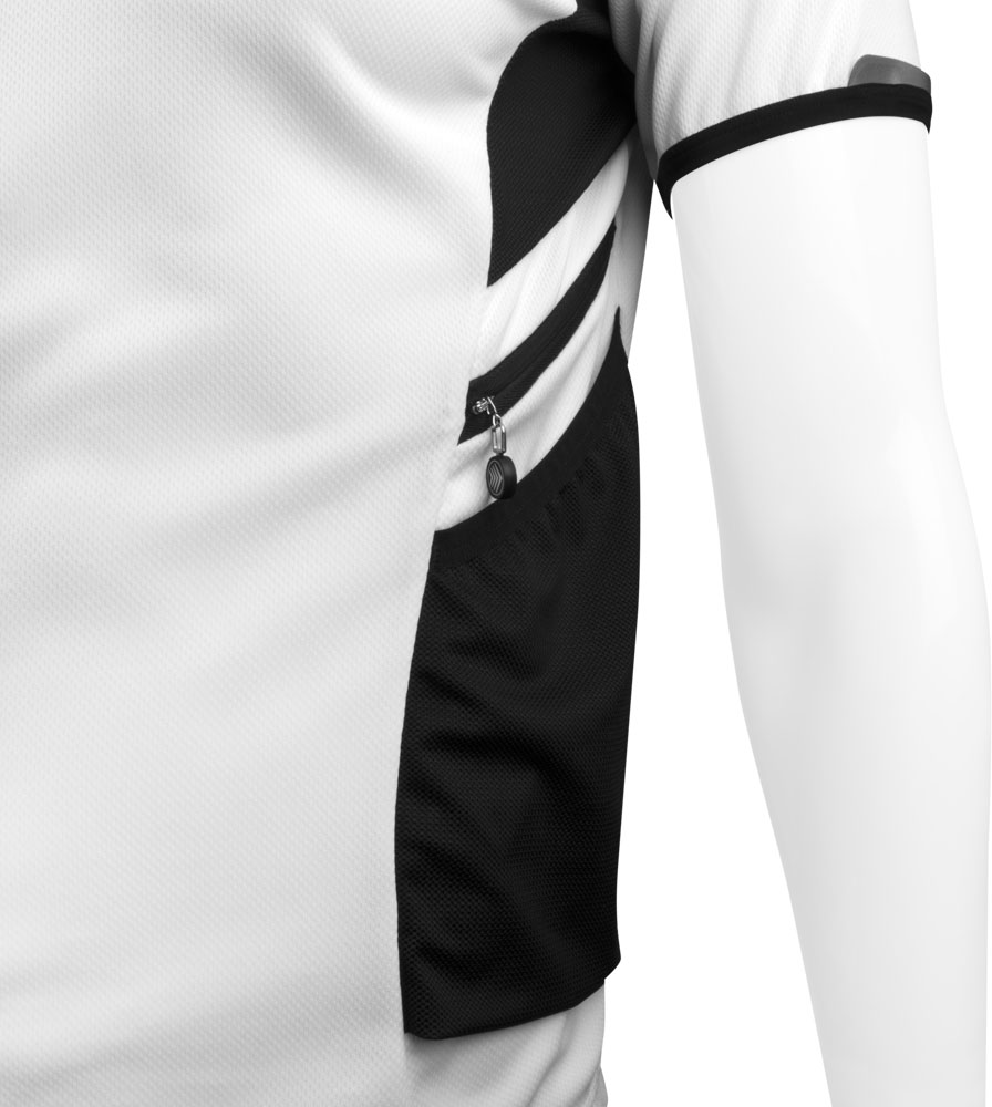 recumbent-cyclingjersey-sidepocket.png