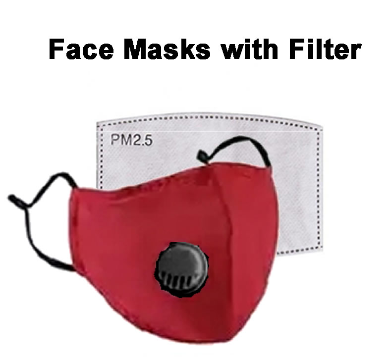 reuseable-cotton-face-mask-with-filter-pm2.5.jpg