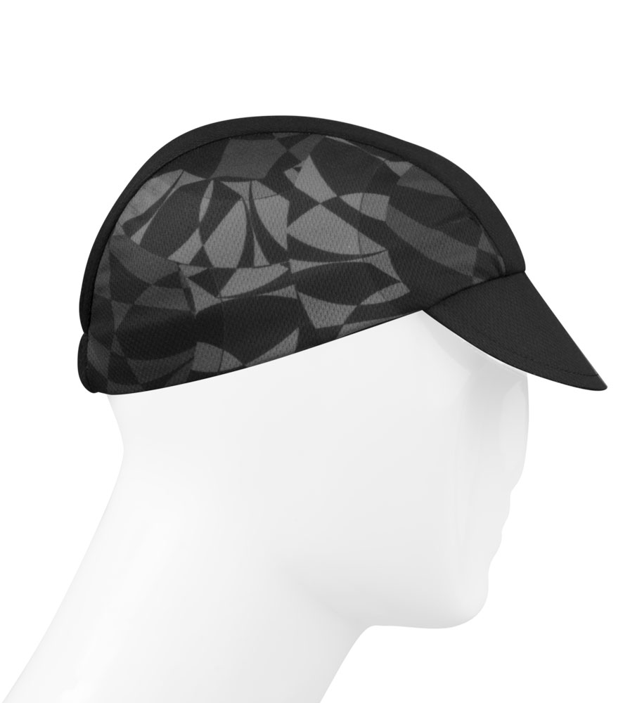 rush-cyclingcap-mosaic-charcoal-rht.png