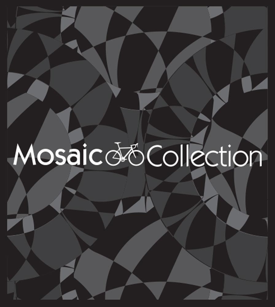 rush-cyclingcap-mosaic-logo.png