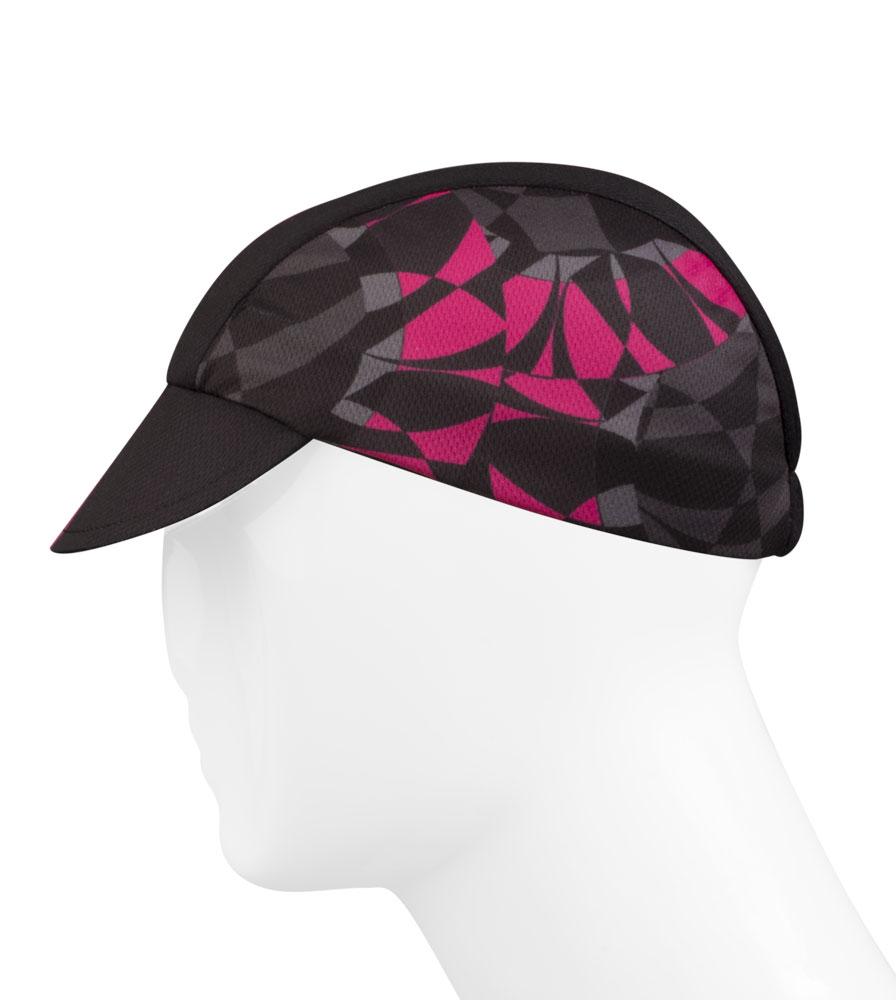 rush-cyclingcap-mosaic-pink-lft.png