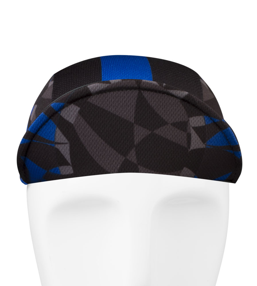 rush-cyclingcap-mosaic-royal-flip.png