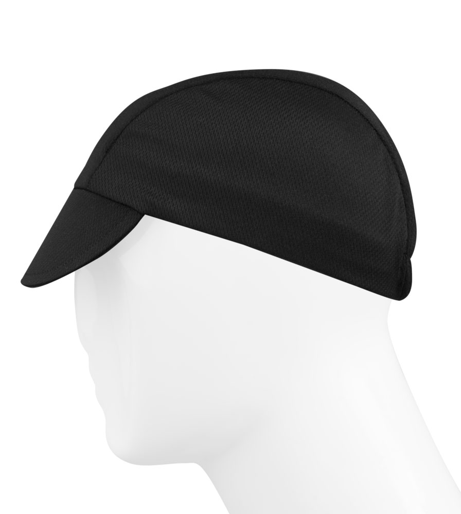 rush-cyclingcap-solid-black-lft.png