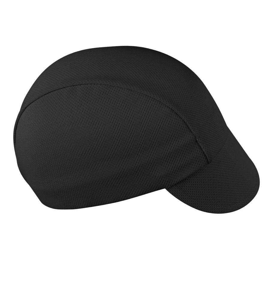 rush-cyclingcap-solid-black-overtop.png