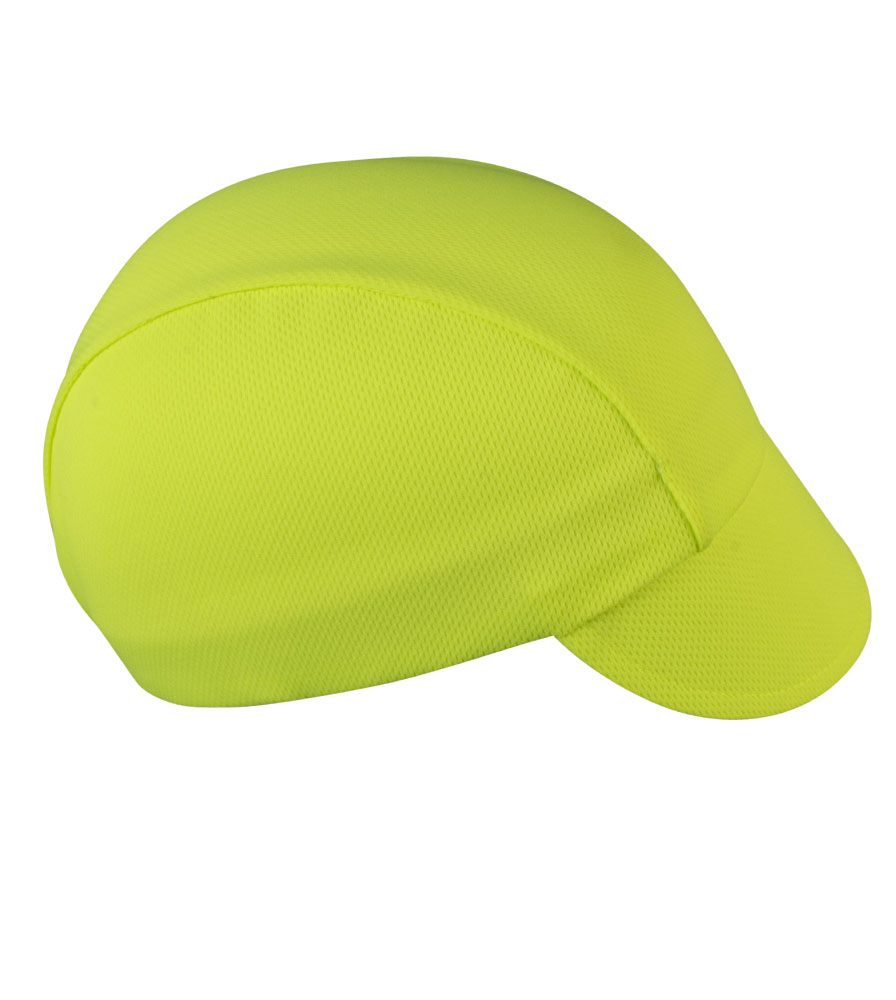 rush-cyclingcap-solid-safety-overtop.png
