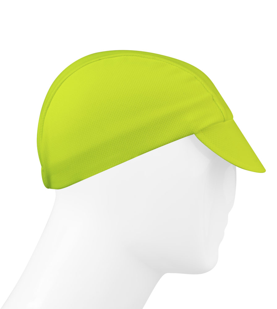 rush-cyclingcap-solid-safety-rht.png