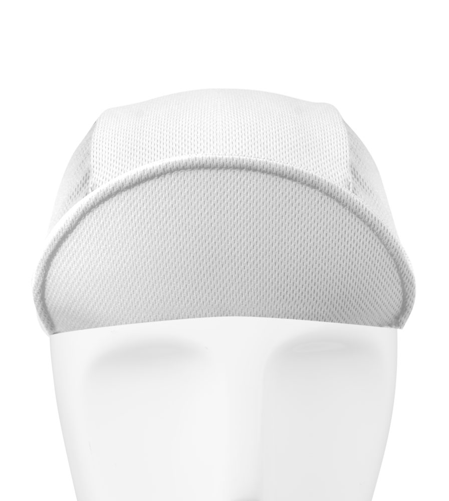 rush-cyclingcap-solid-white-flip.png