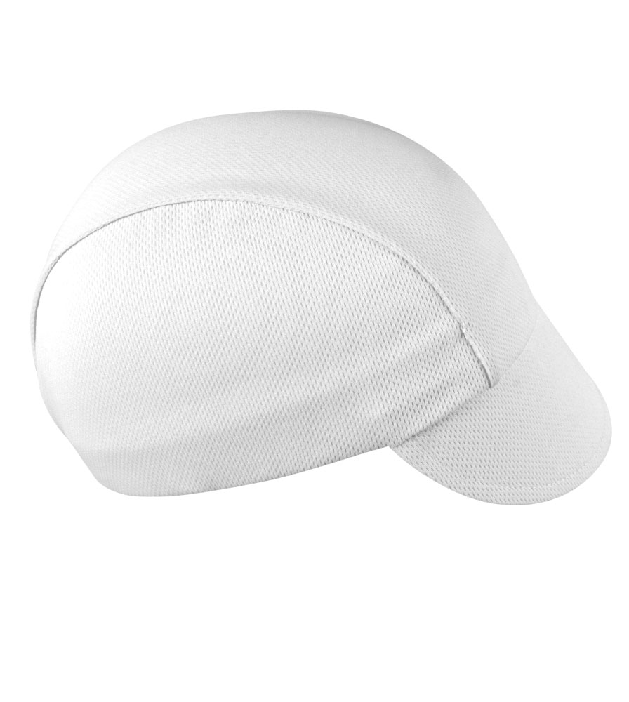 rush-cyclingcap-solid-white-overtop.png