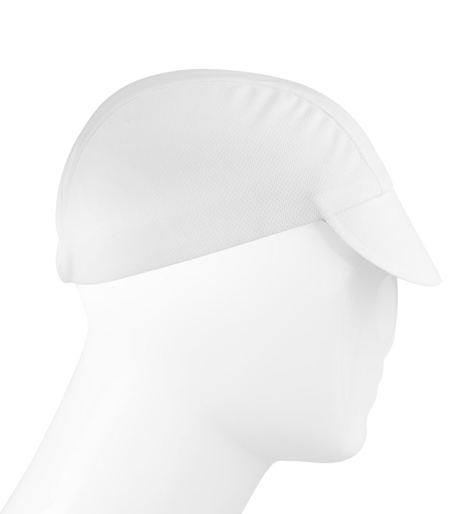rush-cyclingcap-solid-white-rht.png