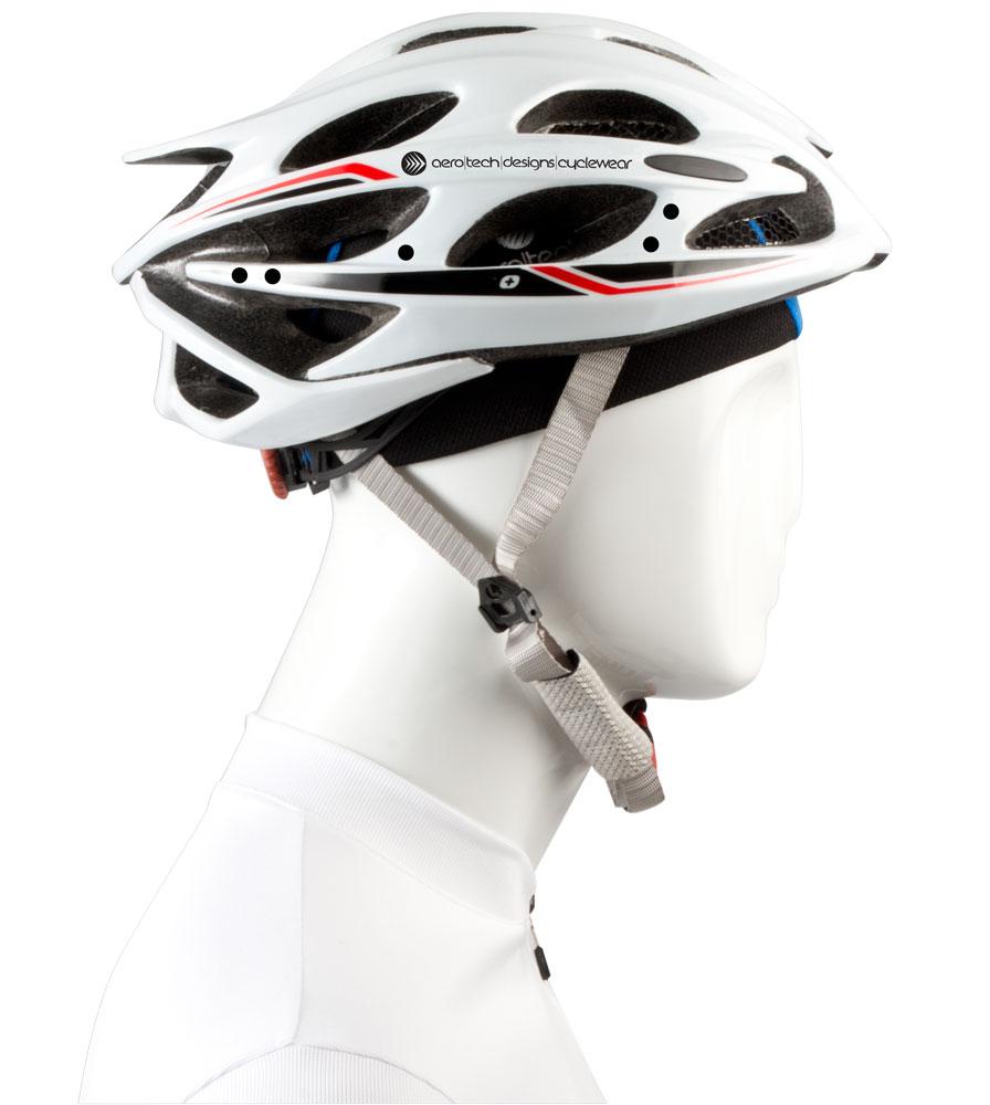 skullcap-idealforbladguys-underhelmet-helmetside.png