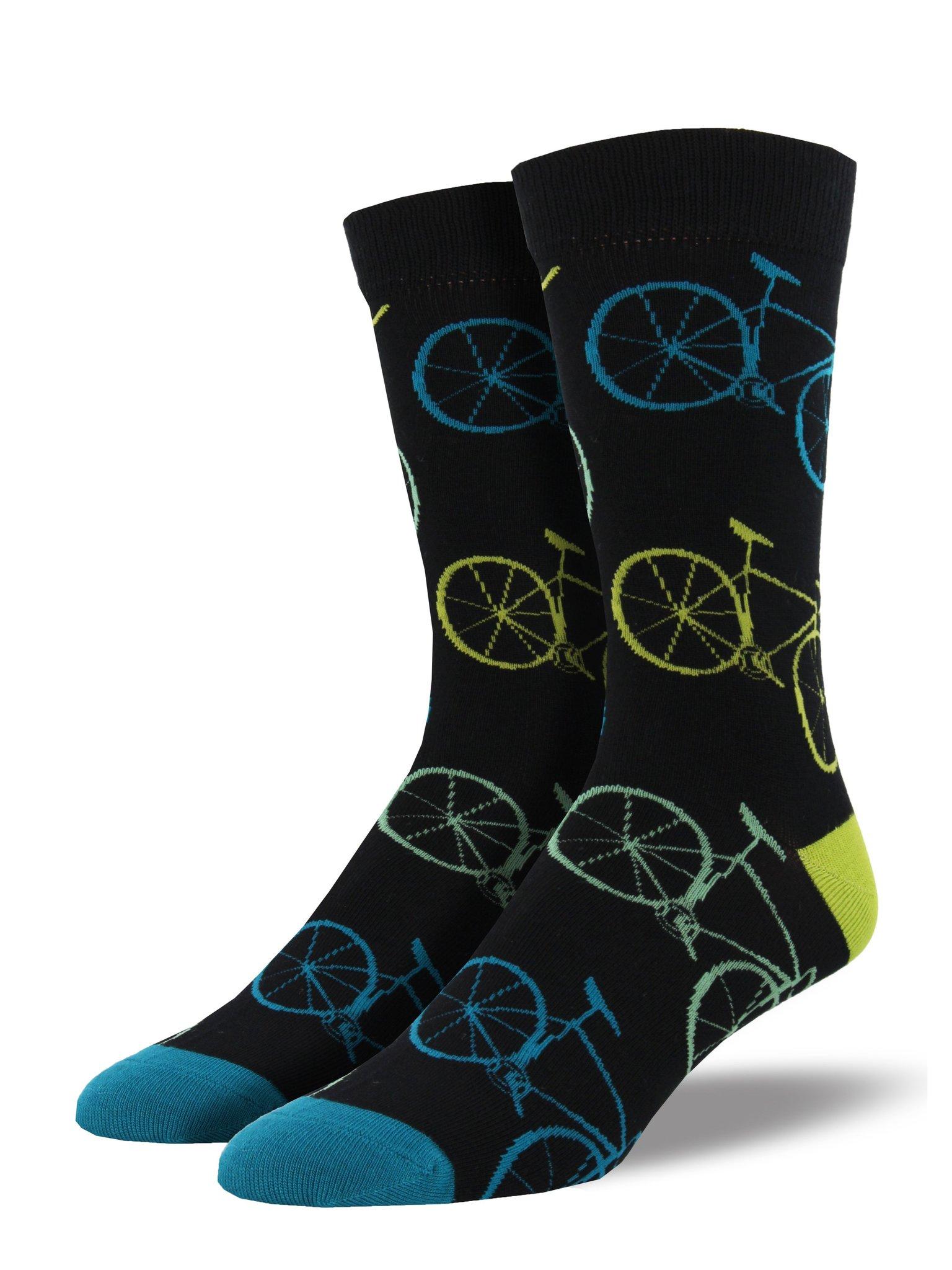 socksmith-design-mens-bamboo-fixie-socks-black.jpg