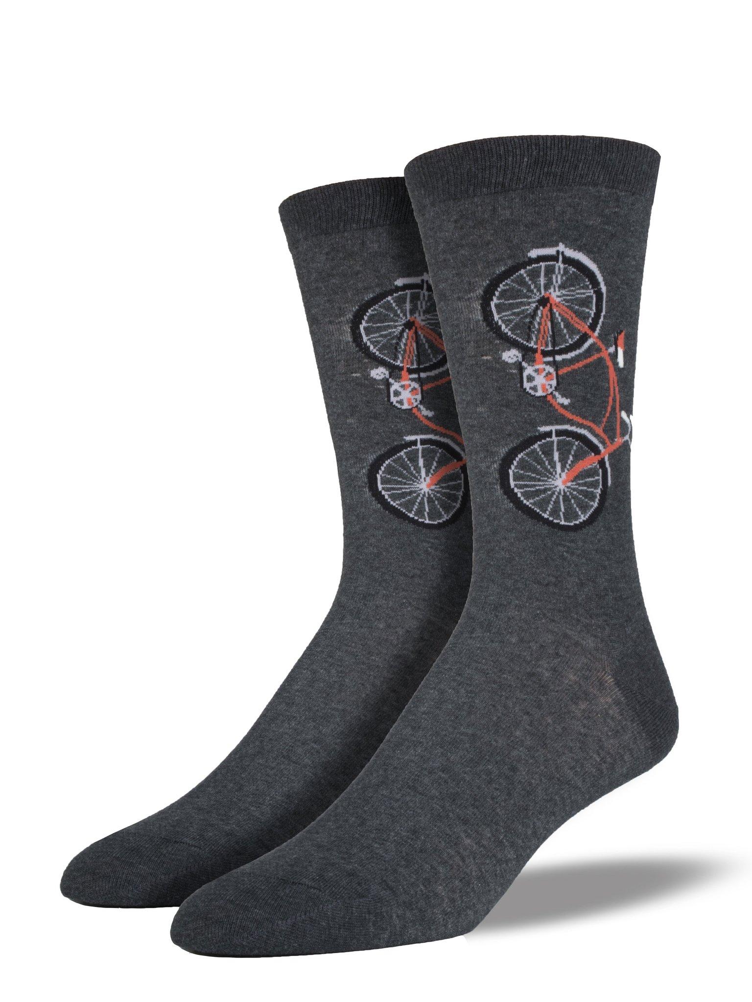 socksmith-design-mens-bicycle-socks-charcoal.jpg