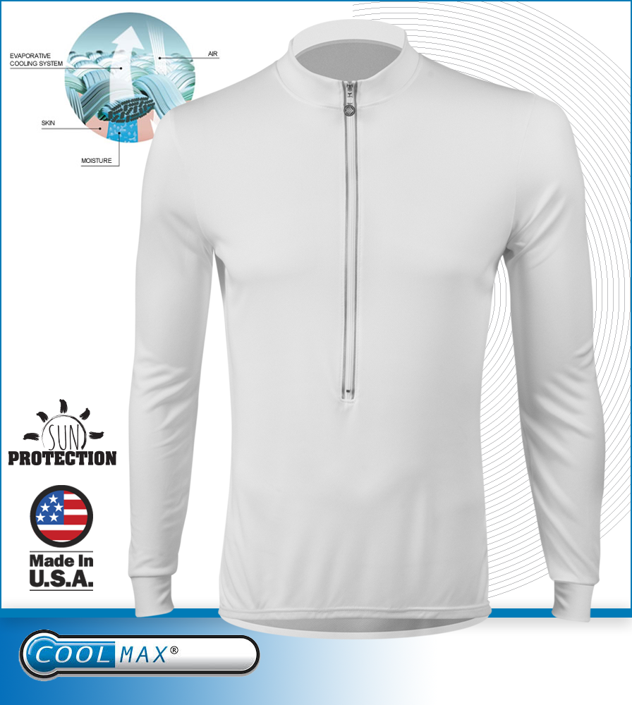 solid-coolmax-cyclingjersey-idealsunblock-features.png