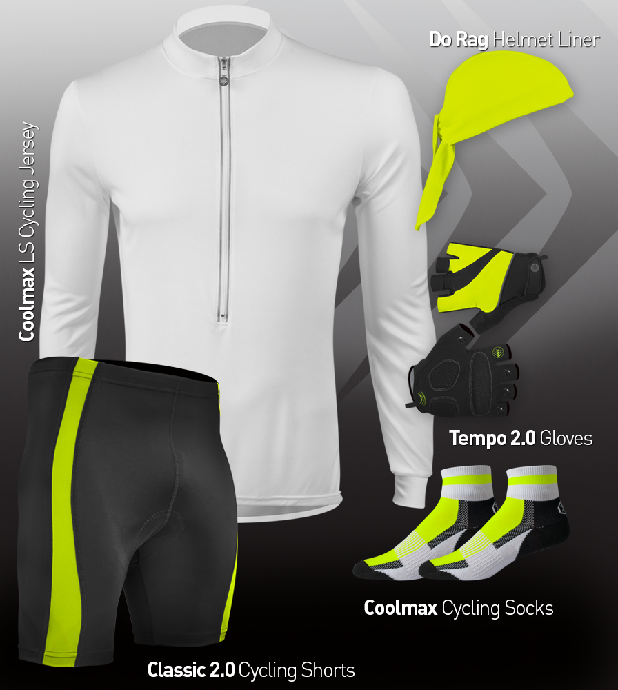 solid-coolmax-cyclingjersey-idealsunblock-kit.png