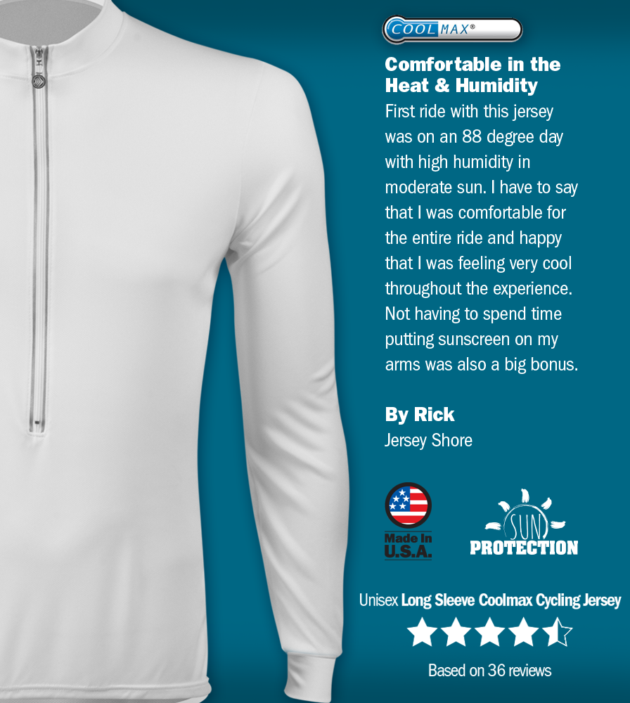 solid-coolmax-cyclingjersey-idealsunblock-reviews.png