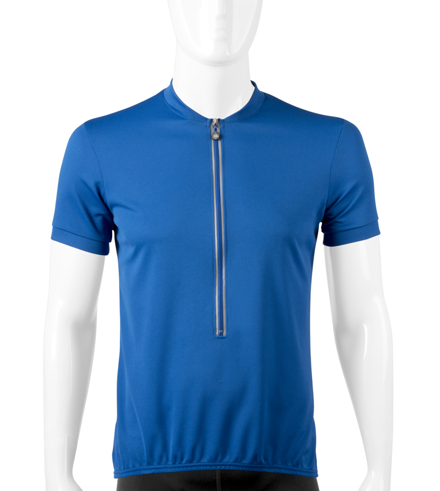 solid-unisex-cyclingjersey-withbackpockets-royal-front.png
