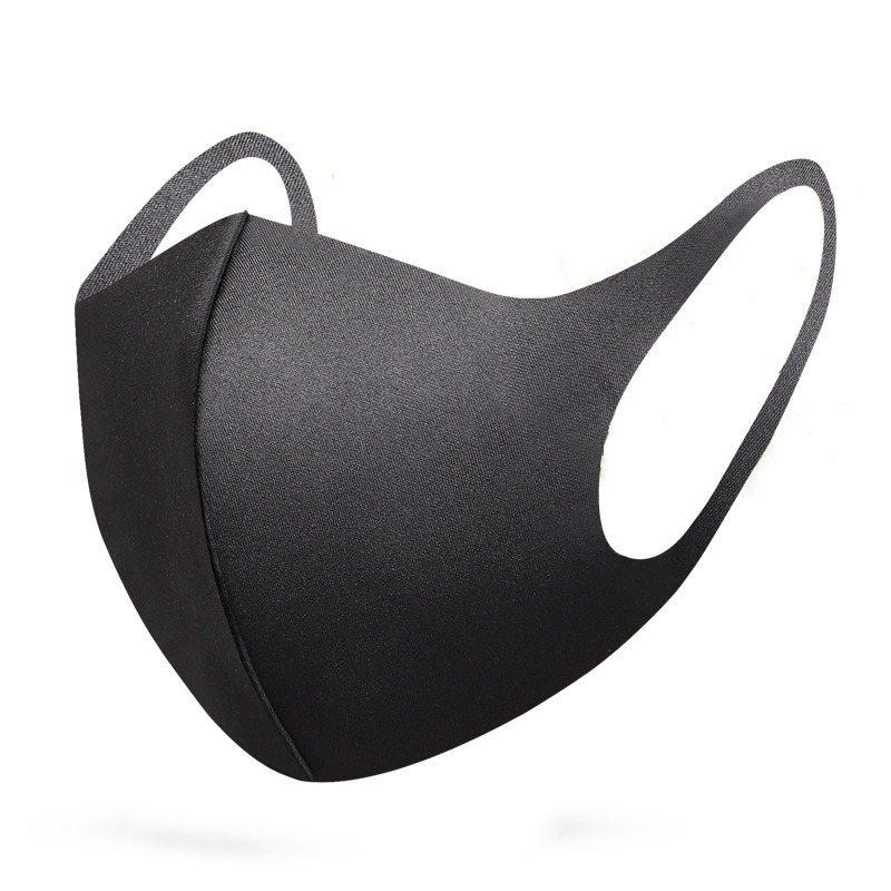 sport face mask for athletics