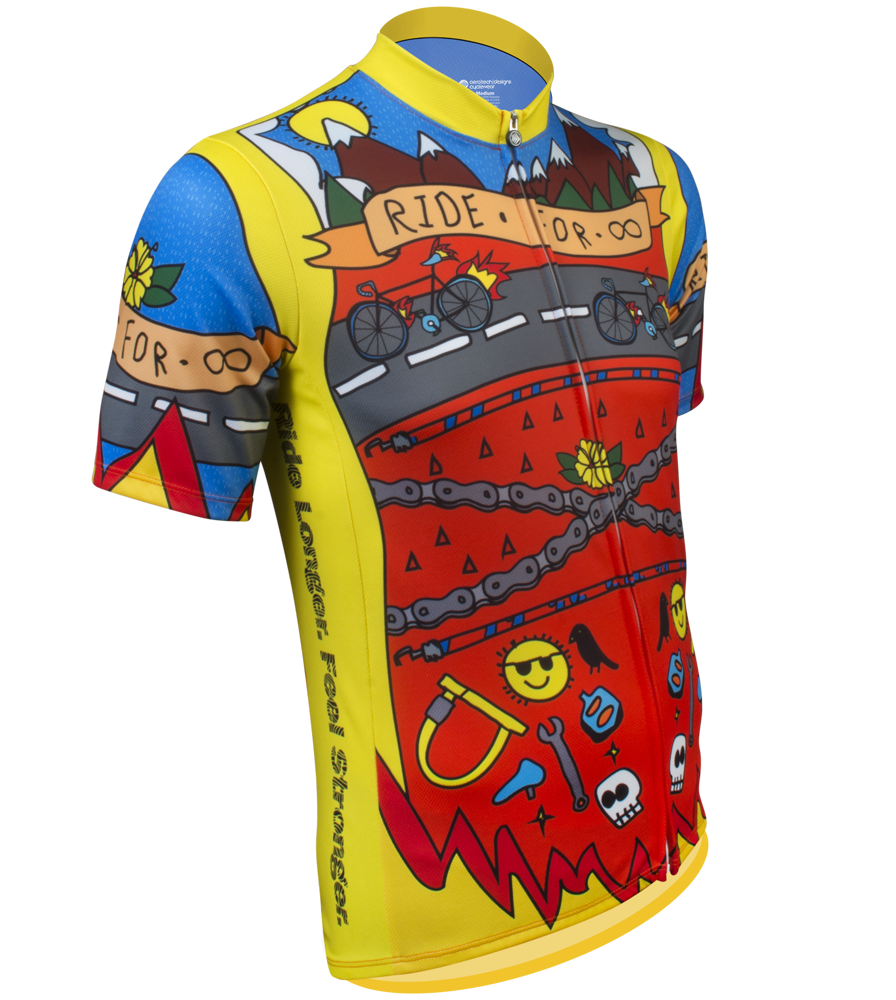 sprint-cyclingjersey-rideforinfinity-offfront-full.png