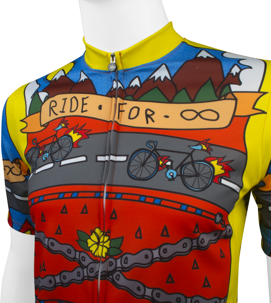 sprint-cyclingjersey-rideforinfinity-offfront.png