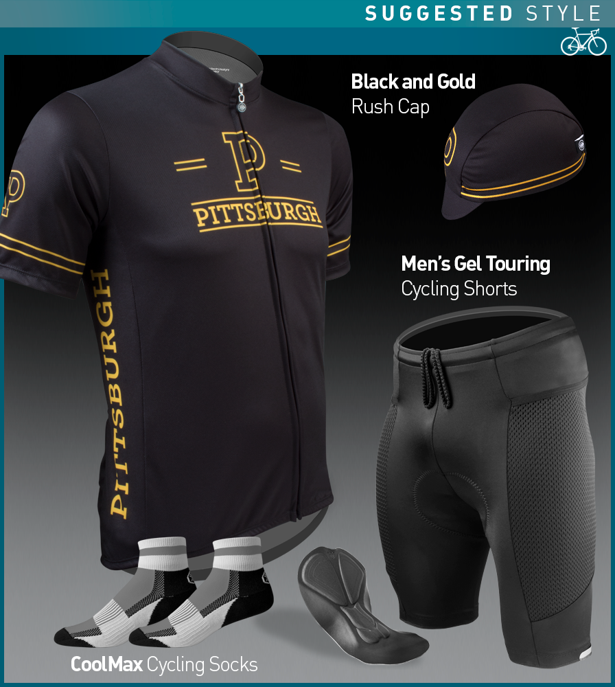 steelcity-sprint-cyclingjersey-kit.png