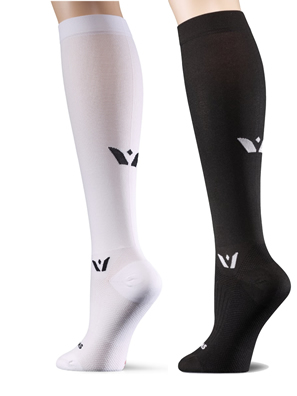 compression-socks increase blood flow