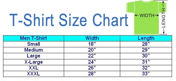 t-shirt-size-chart.png