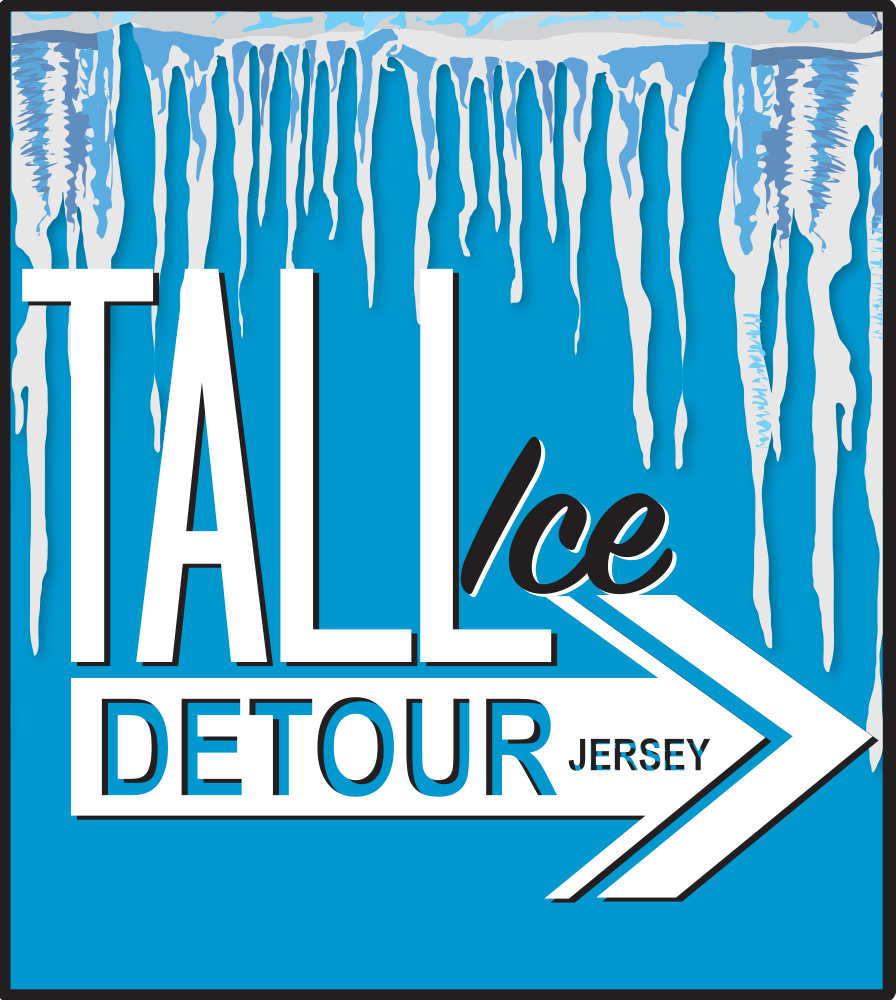tall-cyclingjersey-ls-detourice-icon.png