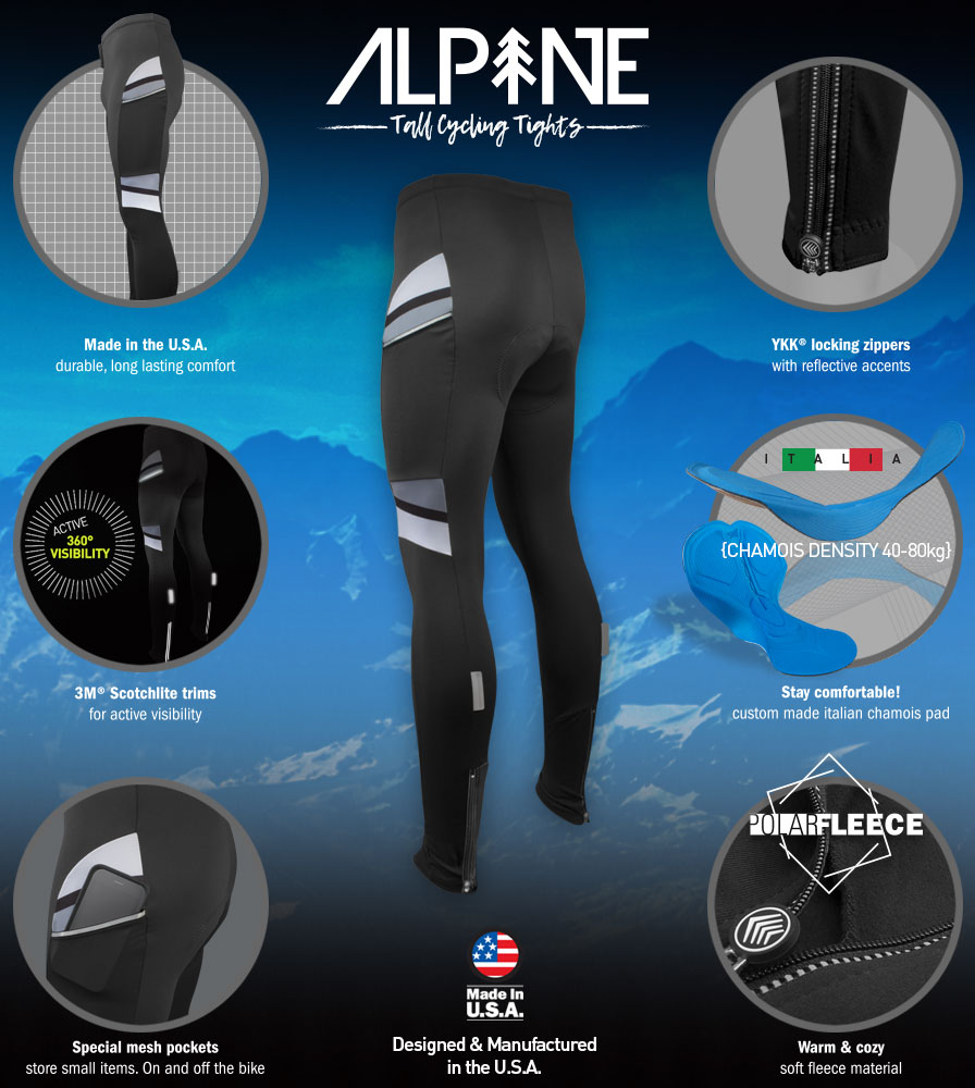 tall-mens-alpine-cyclingtights-features.jpg