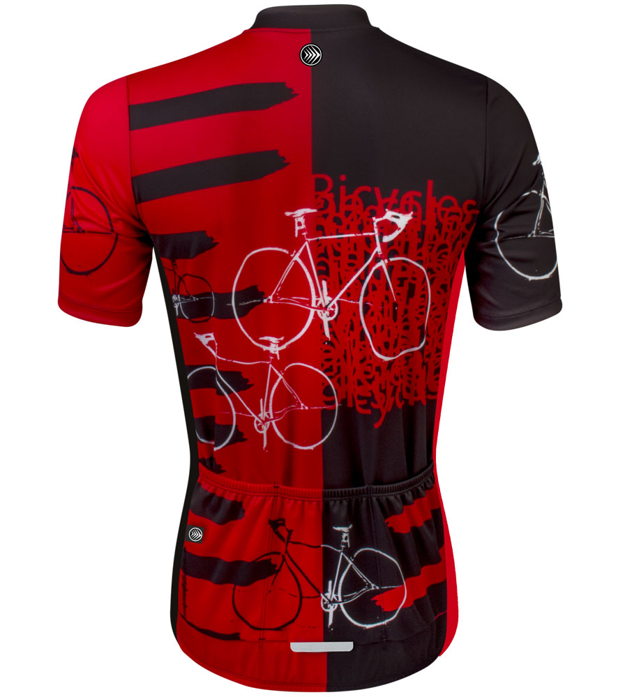 tallman-expressions-cyclingjersey-red-back.png