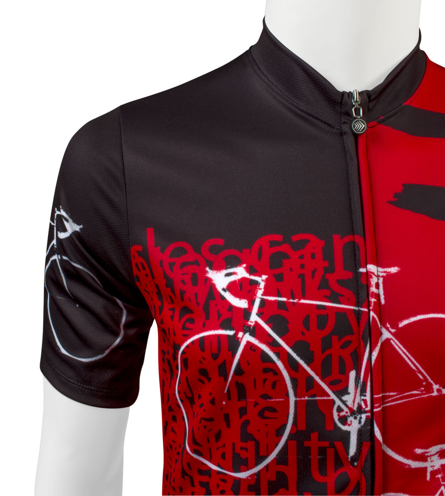 tallman-expressions-cyclingjersey-red-detail.png