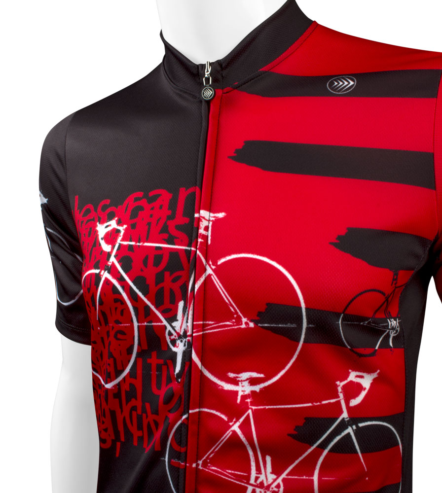tallman-expressions-cyclingjersey-red-offfront.png