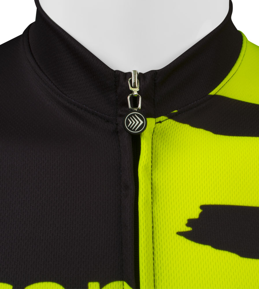 tallman-expressions-cyclingjersey-safety-collar.png