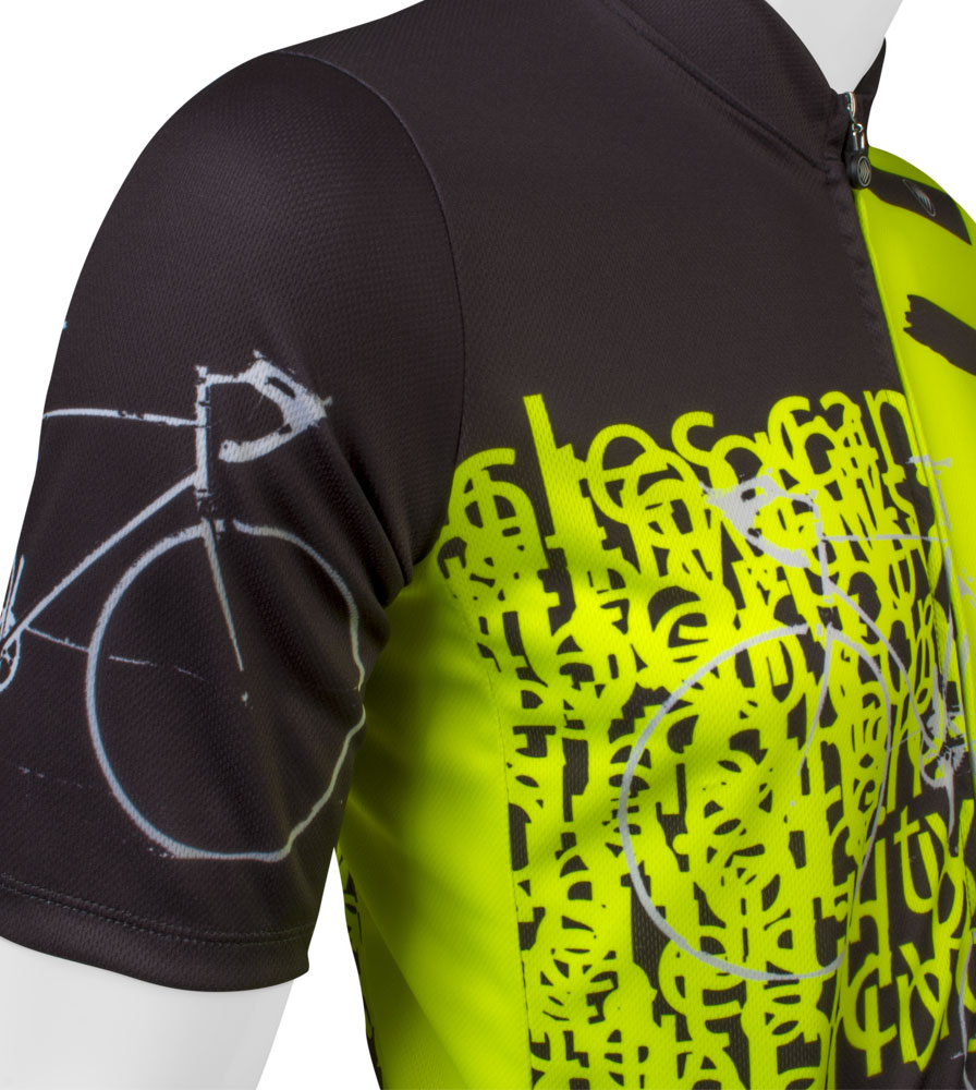 tallman-expressions-cyclingjersey-safety-sidepanel.png