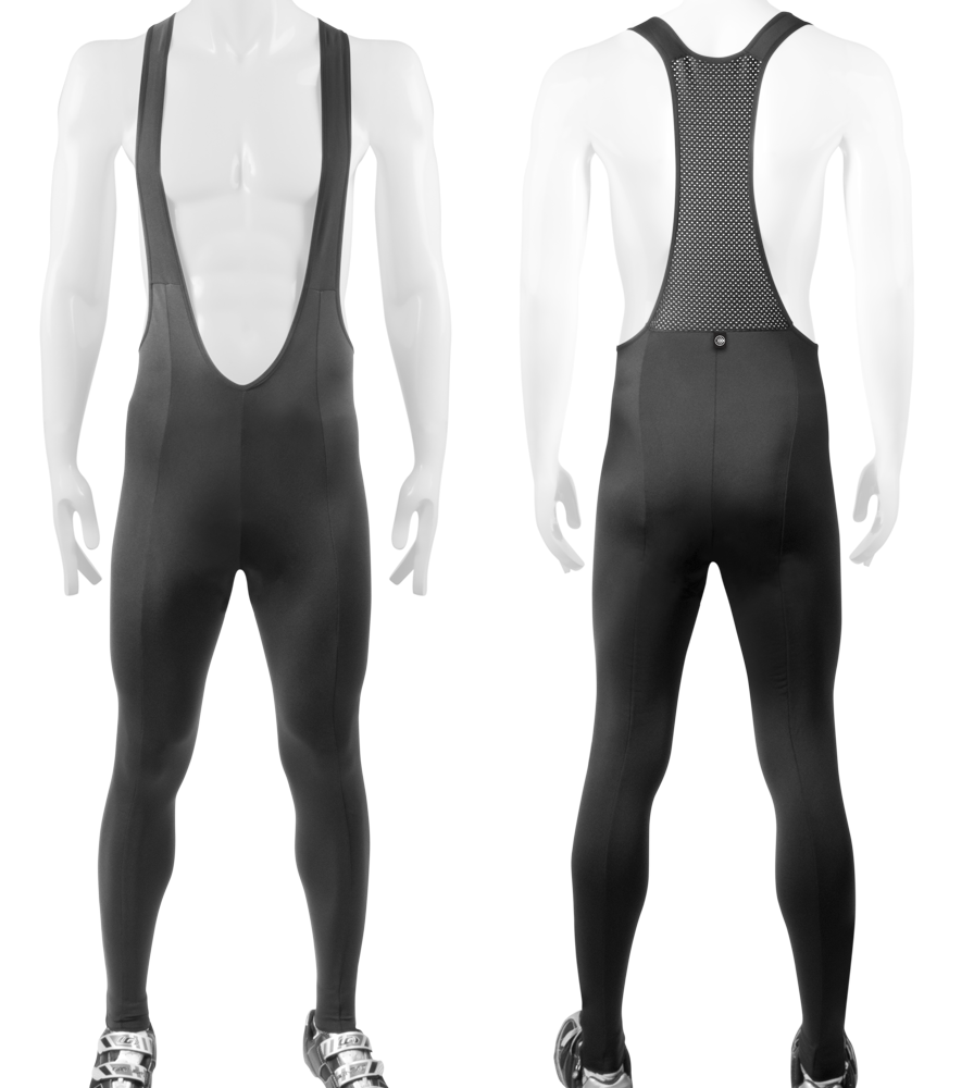 tallman-stretchfleece-unpadded-bibtights-icon-2017.png