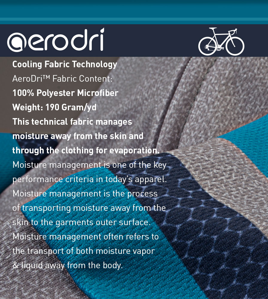 teamleader-sprint-cyclingjersey-aerodri-fabric.jpg