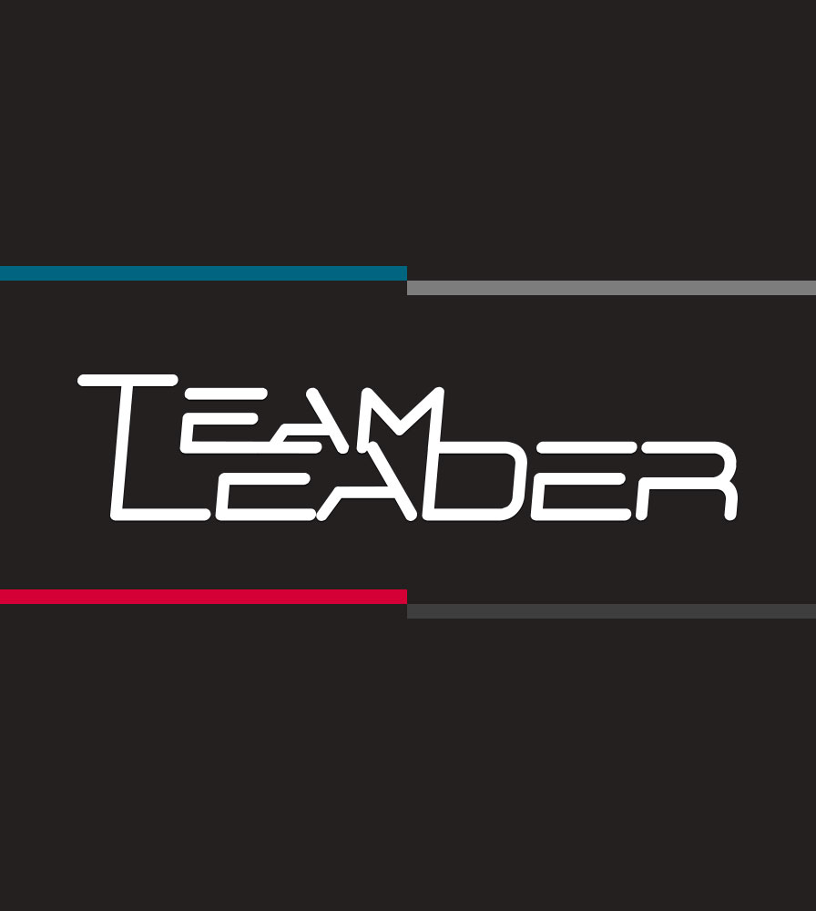 teamleader-sprint-cyclingjersey-logo.jpg