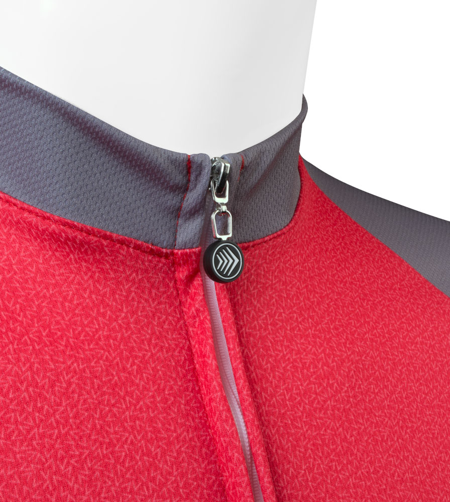 teamleader-sprint-cyclingjersey-red-collar.jpg