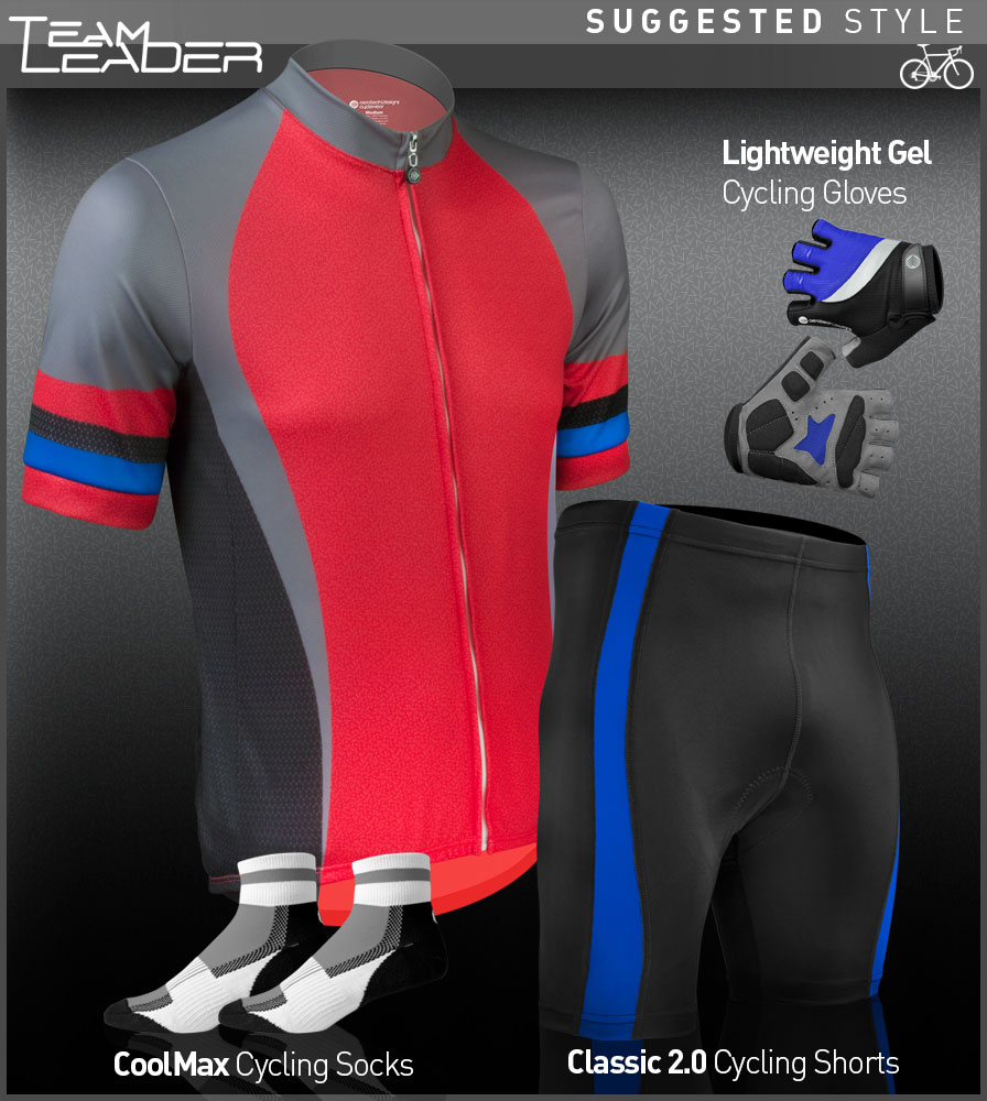 teamleader-sprint-cyclingjersey-red-kit.jpg