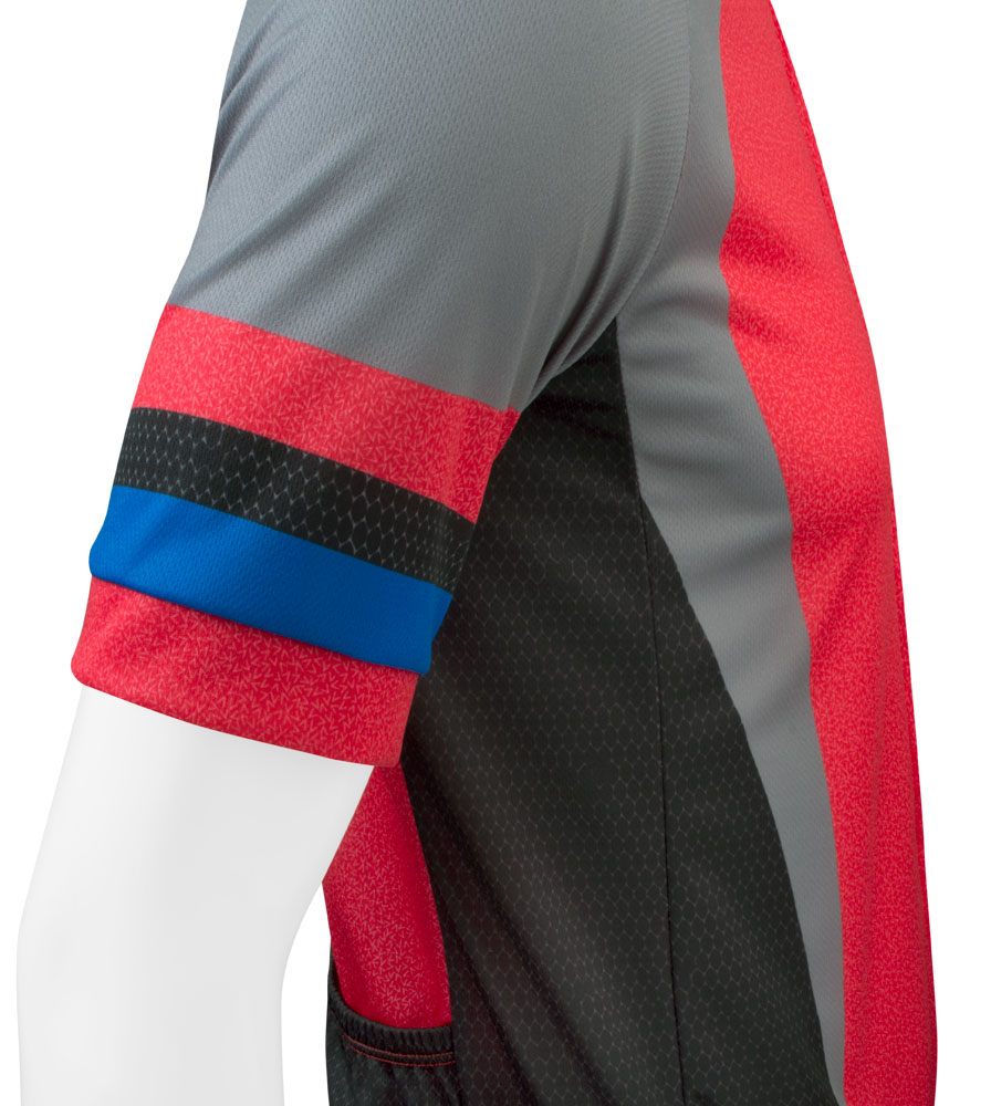 teamleader-sprint-cyclingjersey-red-sidepanel-detail.jpg