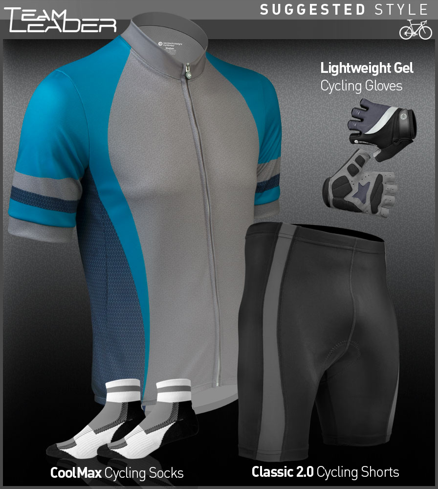teamleader-sprint-cyclingjersey-teal-kit.jpg
