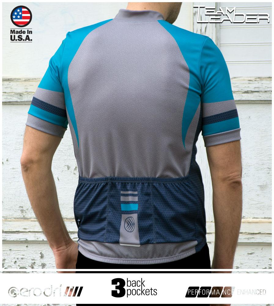 teamleader-sprint-cyclingjersey-teal-modelback.jpg