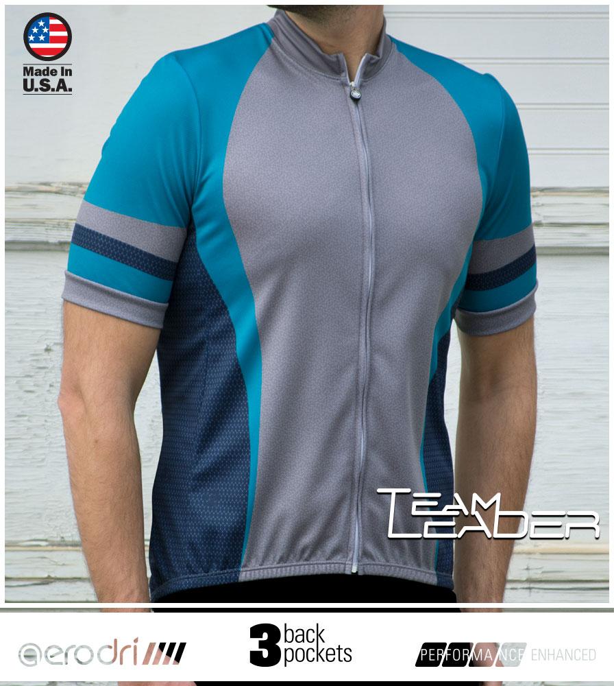 teamleader-sprint-cyclingjersey-teal-modelfront.jpg